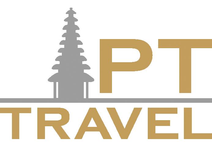 PT Travel