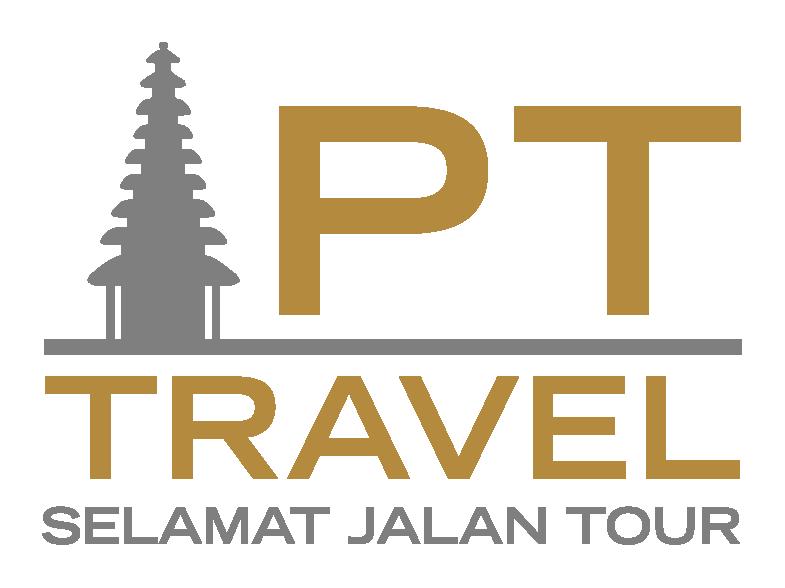 PT Travelservice / Selamat Jalan Tour